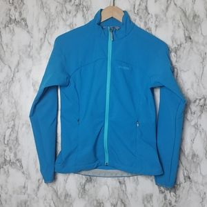 Marmot Women's Jacket